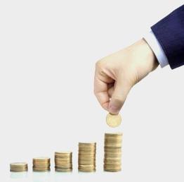 Hệ thống văn bản quy định mức lương tối thiểu