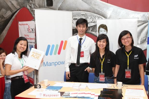 http://manpower.com.vn