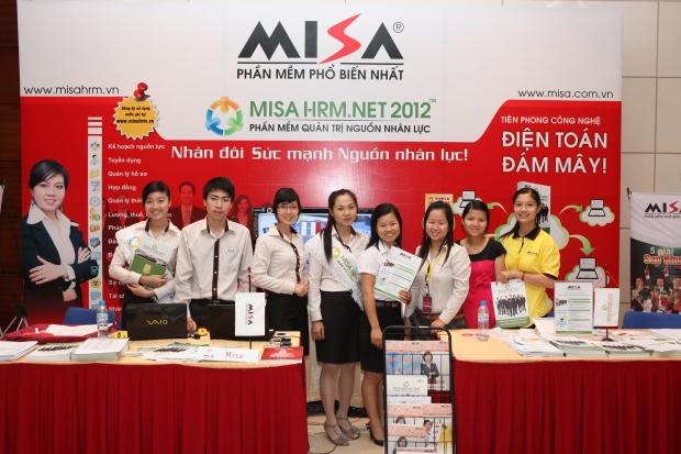 http://misa.com.vn/
