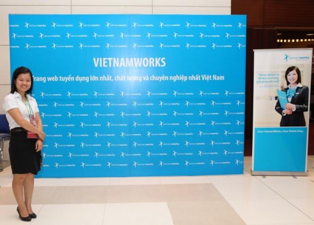 http://www.vietnamworks.com/