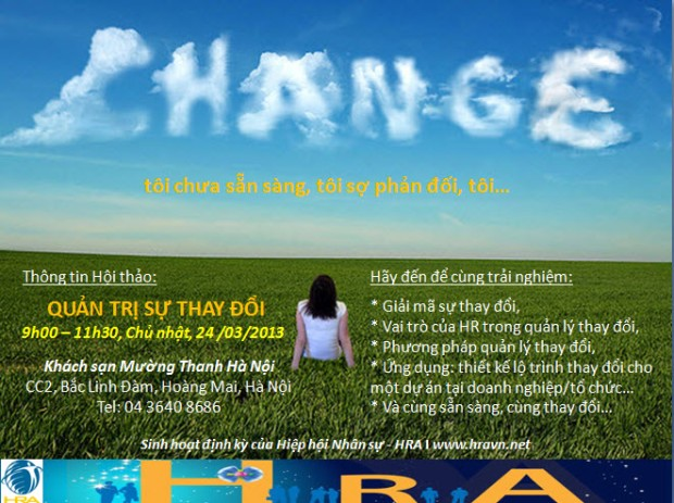 Flyer - Change Mngt - Final