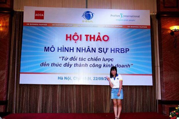 HRBP - AnhNguyet