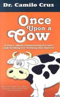 once-upon-a-cow-story-camilo-cruz