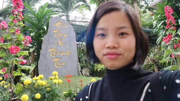 Chùa Bảo Lâm