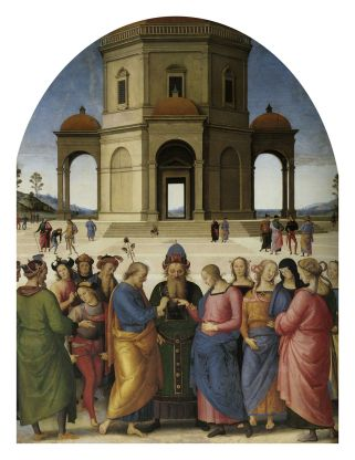 1200px-Pietro_Perugino_cat66