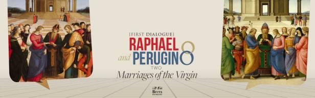 Pinacoteca-Brera-First-Dialogue-Raphael-Perugino